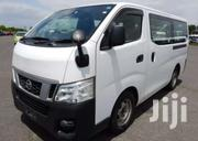 Nissan Caravan | Cars for sale in Mombasa, Shimanzi/Ganjoni