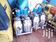 Brand New Milking Machine | Farm Machinery & Equipment for sale in Kiambu, Gitothua