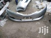 Best Selling Toyota Wish 2010 Front Bumper Auto Car Spare Body Parts | Vehicle Parts & Accessories for sale in Nairobi, Nairobi Central