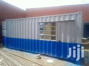 We Sell  Containers  For Business | Manufacturing Equipment for sale in Bungoma, Kimilili