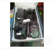 Baofeng Walkie Talkie RADIO CALLS PAIR | Audio & Music Equipment for sale in Nairobi, Nairobi Central