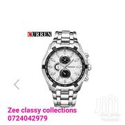 Men's Quality Watches Available | Watches for sale in Kiambu, Juja