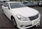 Toyota Crown 2012 | Cars for sale in Mombasa, Port Reitz