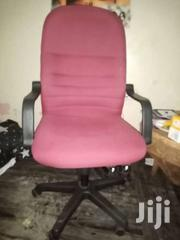 Executive Office Chair | Furniture for sale in Nakuru, Nakuru East