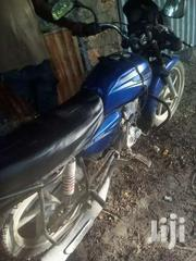 It Is Used But In A Good Condition | Motorcycles & Scooters for sale in Mombasa, Bamburi