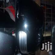 Side Mirror Vitz 2008 | Vehicle Parts & Accessories for sale in Nairobi, Nairobi Central