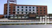 Hotel Brokerage & Financial Service | Tax & Financial Services for sale in Nairobi, Nairobi Central