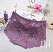 Plus Size Luxury Lace Panties For Women | Clothing for sale in Mombasa, Bamburi