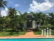 Manssionate For Sale In Mtwapa | Houses & Apartments For Sale for sale in Kilifi, Shimo La Tewa