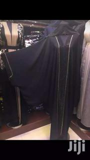 FULLY STONE ABAYA | Clothing for sale in Nakuru, Bahati