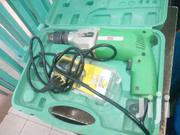 Ideal Drill With Hammer | Electrical Tools for sale in Nairobi, Nairobi Central
