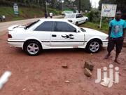 Toyota Levin | Cars for sale in Kisii, Kisii Central