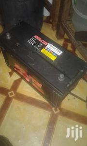 100ah Car Battery | Vehicle Parts & Accessories for sale in Nairobi, Kayole Central