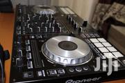 Pioneer DDJ SX | TV & DVD Equipment for sale in Nairobi, Roysambu