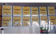 Finlay'S Quality Tea. | Meals & Drinks for sale in Kericho, Ainamoi