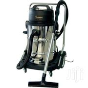 WET AND DRY INDUSTRIAL VACUUM CLEANER | Home Appliances for sale in Nairobi, Nairobi Central