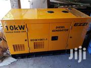Power Generator For Hire In Kenya | Electrical Equipments for sale in Nairobi, Woodley/Kenyatta Golf Course