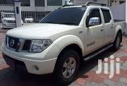 Nissan Navara | Cars for sale in Mombasa, Port Reitz
