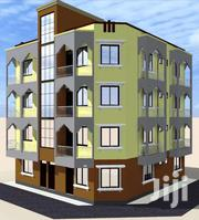 MODERN NEW OFF-PLAN SEMI FURNAIHED APARTMENTS UNDERWAY | Houses & Apartments For Sale for sale in Mombasa, Tudor