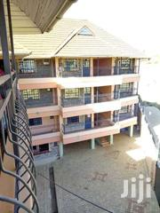 3 And 4 Bedrooms At Bismark,Nakuru | Houses & Apartments For Rent for sale in Nakuru, London