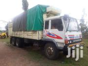 Lorry | Cars for sale in Machakos, Mutituni