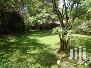 Selling 5 Acres In Karen Windridge/Link Rd | Land & Plots For Sale for sale in Nairobi, Karen