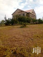 Plots For Sale In Thika Landless Mountain View | Land & Plots For Sale for sale in Kiambu, Hospital (Thika)