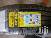 265/65/17 Blacklion Tyres Is Made In China | Vehicle Parts & Accessories for sale in Nairobi, Nairobi Central