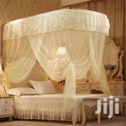 Two Stand Mosquito Net  Without Rails | Home Accessories for sale in Nairobi, Kasarani