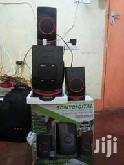 2.1 Ch 8800W Home Theater System | Audio & Music Equipment for sale in Nyandarua, Gatimu