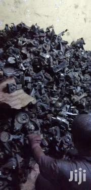 Selling Ex Japans Spare Whole Sale Price Suspension Mitsubishi, Toyota | Vehicle Parts & Accessories for sale in Nairobi, Nairobi Central