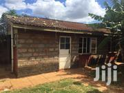 Secure Serene Environment | Houses & Apartments For Rent for sale in Kiambu, Township C