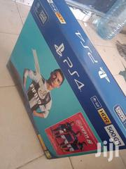 Play Station 4 Console. | Video Game Consoles for sale in Mombasa, Tudor