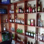 Well Structured Wines And Spirits Shop | Commercial Property For Sale for sale in Mombasa, Shanzu