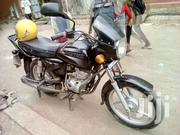 Sell Of Boxer 150cc | Motorcycles & Scooters for sale in Nairobi, Baba Dogo