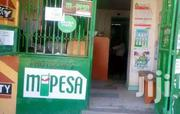 Shop In Lake Market To Let At 6000 Monthly | Commercial Property For Sale for sale in Kisumu, Central Kisumu