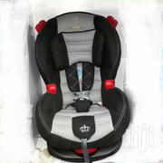 Newborn To Toddler Carseat | Children's Gear & Safety for sale in Nairobi, Nairobi Central