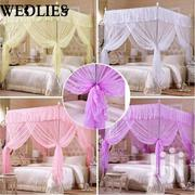 Four Stand Mosquito Net | Home Accessories for sale in Nairobi, Kasarani