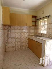 1 Bedroom Teachers | Houses & Apartments For Rent for sale in Nakuru, London