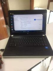 HP 3125m Mini Laptops | Laptops & Computers for sale in Kilifi, Malindi Town