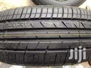 205/65/15 Dunlop SP Tyre's Is Made In Thailand | Vehicle Parts & Accessories for sale in Nairobi, Nairobi Central