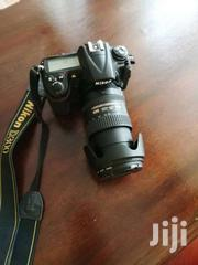 Nikon D300 | Cameras, Video Cameras & Accessories for sale in Kajiado, Ngong
