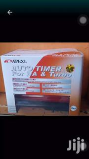 Apex Turbo Timer | Vehicle Parts & Accessories for sale in Nairobi, Nairobi Central