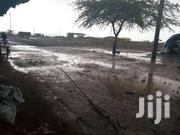 Plot For Sale 100*50 | Land & Plots For Sale for sale in Isiolo, Isiolo North