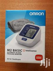 Omron M2 Blood Pressure Monitor | Medical Equipment for sale in Nairobi, Nairobi Central