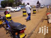 Boxer 100 New Model | Motorcycles & Scooters for sale in Nairobi, Roysambu