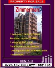 PROPERTY FOR SALE | Houses & Apartments For Sale for sale in Nairobi, Zimmerman