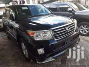 Toyota Landcruiser V8 | Cars for sale in Mombasa, Port Reitz