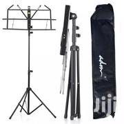 Sheet And Book Reading Stand | Musical Instruments for sale in Nairobi, Nairobi Central