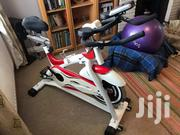 Gym Commercial Spinning Stationary Bike | Sports Equipment for sale in Nairobi, Nairobi Central